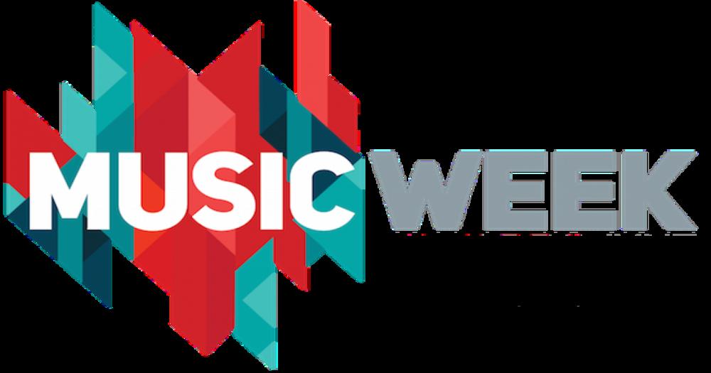 Gambar ini memiliki atribut alt yang kosong; nama filenya adalah Music-Week-logo.jpg.png